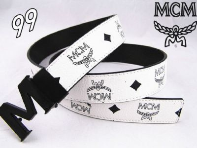 Name:mcmbelt-8