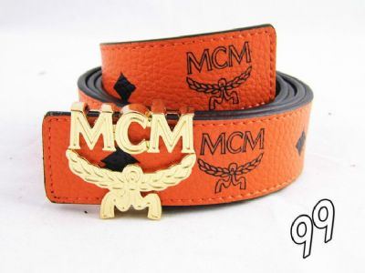 Name:mcmbelt-10