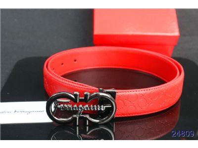 b06dab72d71c Name Ferragam-210 Size  Price US
