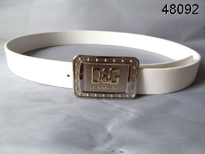 Name:dgbelt-90