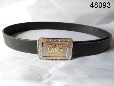 Name:dgbelt-91