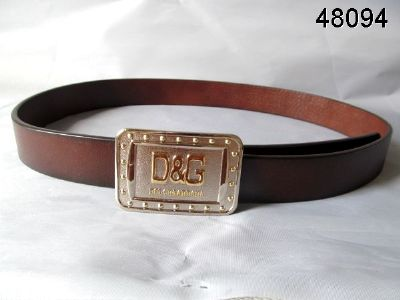 Name:dgbelt-92