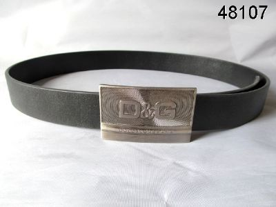 Name:dgbelt-100