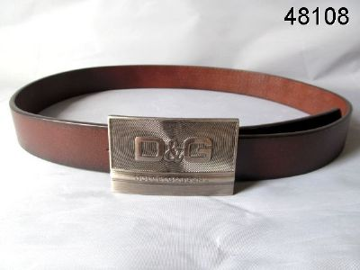 Name:dgbelt-101