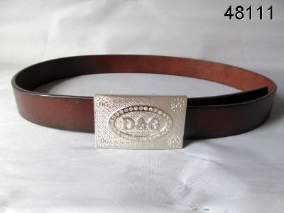 Name:dgbelt-103