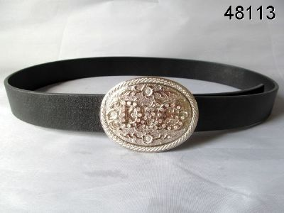 Name:dgbelt-104
