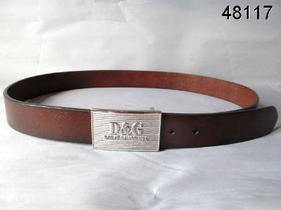 Name:dgbelt-106