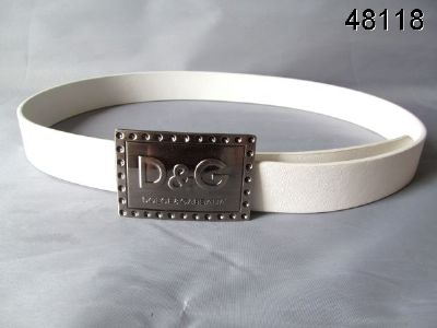 Name:dgbelt-107