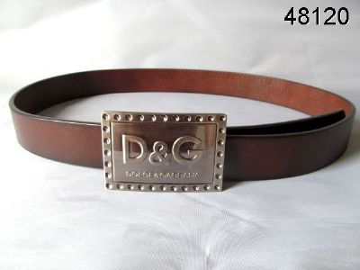 Name:dgbelt-108