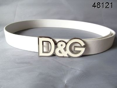 Name:dgbelt-110