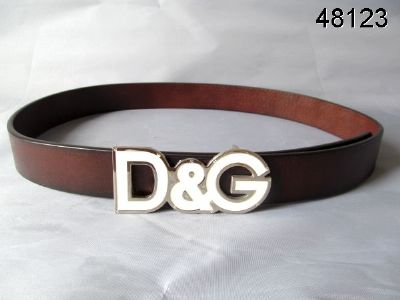 Name:dgbelt-111