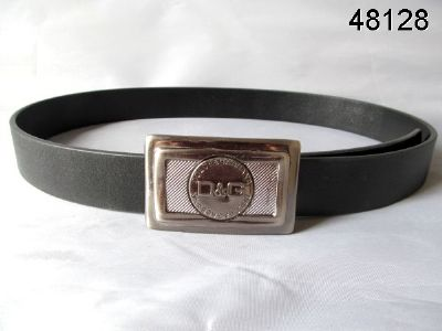 Name:dgbelt-113