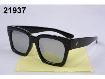 Name:vglass-21