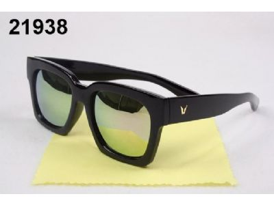 Name:vglass-22