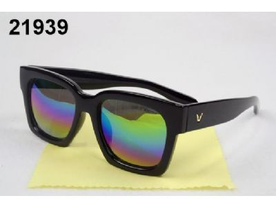 Name:vglass-23