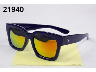 Name:vglass-24