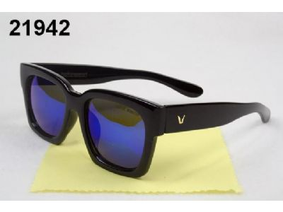 Name:vglass-26