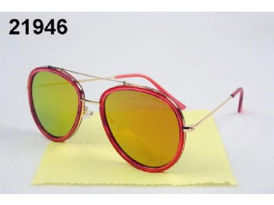 Name:vglass-30