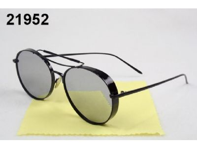 Name:vglass-36