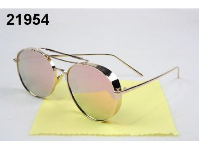 Name:vglass-37