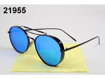 Name:vglass-39