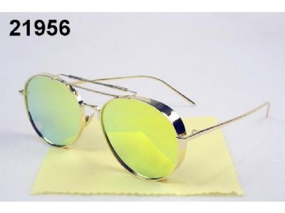 Name:vglass-40