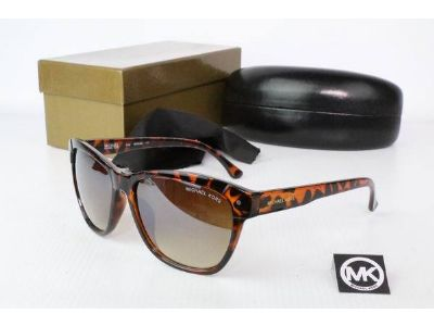 Name:superglass-24